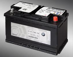 bmw battery replacement tauranga premier automotive. Black Bedroom Furniture Sets. Home Design Ideas